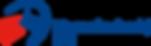 MSK - logo.png