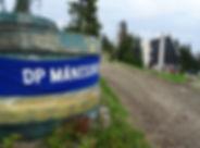 Mánesova_stezka.JPG