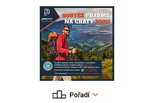 Chaty - obrazovka  1.jpg