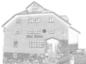 Chata Skalka 2.JPG