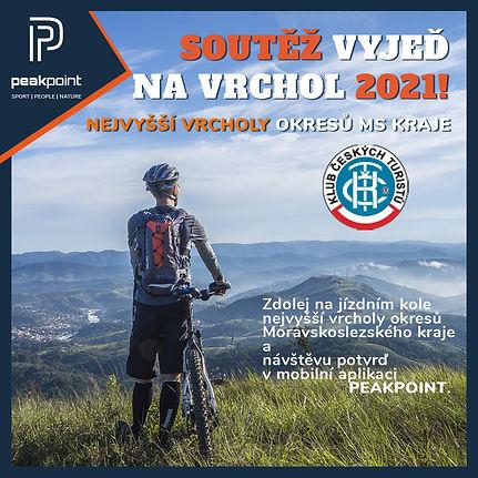 VYJEĎ NA VRCHOL 2021 cyklista2.jpg