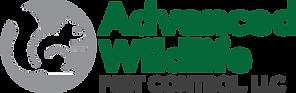 AWPC Logo