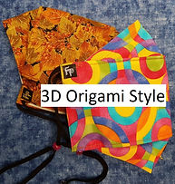 3D Mask Origami Style with text.jpg