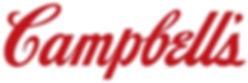 Campbell-logo_web.jpg