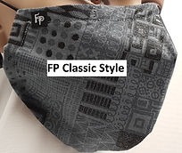 FP%20Classic%20Style%20with%20text_edite