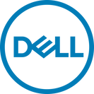 Duke MBA Fuqua Marketing Club Dell gold sponsor