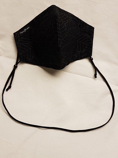 Replacement one-piece Neck Strap