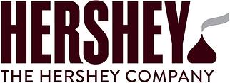 Duke MBA Fuqua Marketing Club Hershey gold sponsor