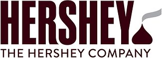 Duke MBA Fuqua Marketing Club Hershey gold sponsor