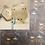 Thumbnail: Cotton Candy Cats - Cotton Facemasks