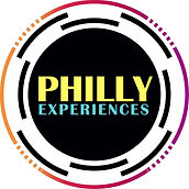 Philly Experiences