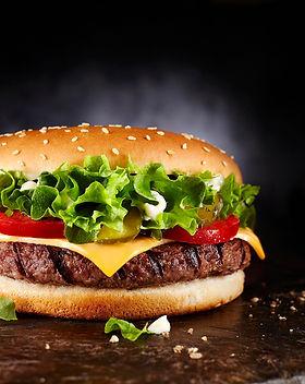 Hamburger-Hot-Dog-58add5f03df78c345bdef6
