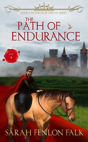 BOOK 4 IN THE SAGE CHEVAL SERIES.jpg