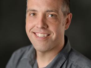 Author Spotlight: Matt Mikalatos