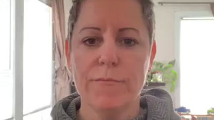 This is a Facebook live video I did back in March 2020. I wanted to educate my friends and family on managing stress in effort to maintain a healthy immune system. It gives a quick overview of the birthplace of anxiety: the stress response.