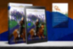 3D Image - Book 1.jpg