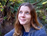 Author Spotlight: Kerelyn Smith