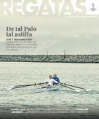 Regatas Cover