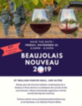 Beaujolais nouveau $35.png