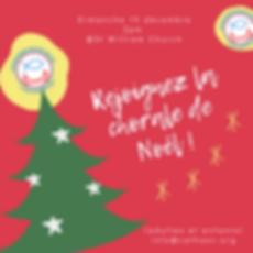 Rejoignez_la_chorale_de_Noël_!.png
