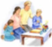 culte-en-famille1.jpg