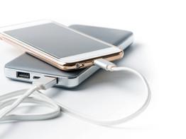 Why should I buy a Refurbished phone?!