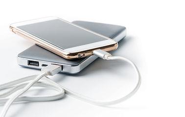 Cellphone Forensics