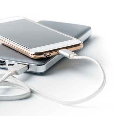 What is Fast Charging, and how does it Works for Mobile Phone.