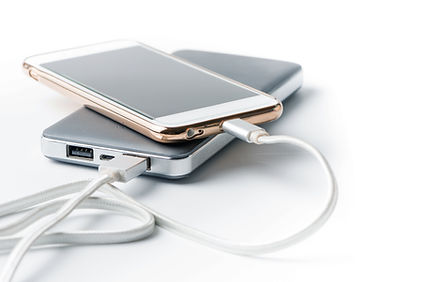 phones charging - Sourcing and manufacturing in china