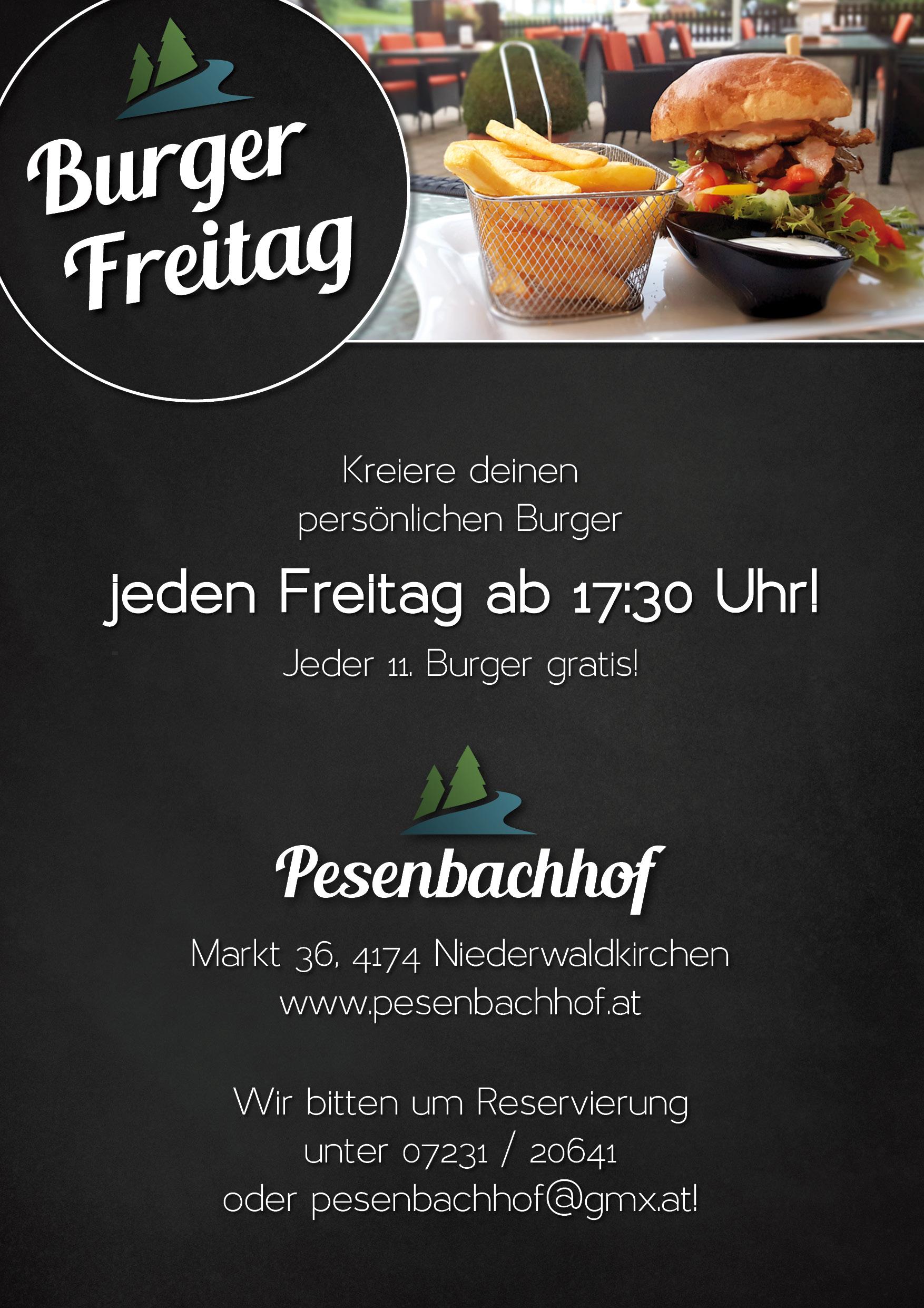 burgerfreitag_plakat_web
