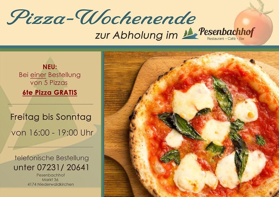Pizza_Werbung_Pesenbachhof_Oktober2020Co