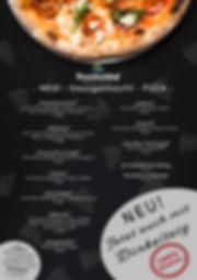 pizzaflyer.jpg