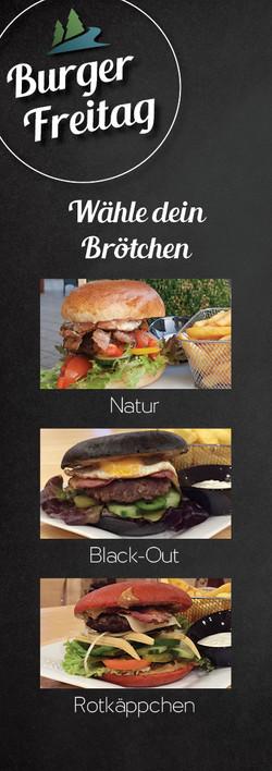 burgerfreitag_infoblatt_brötchen_web