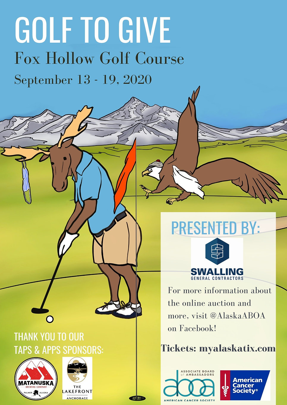 Taps & Apps Golf to Give flyer.jpg
