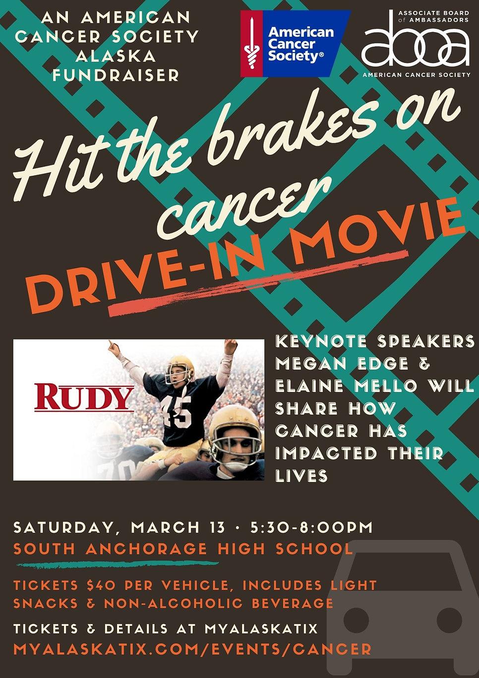 Hit the Brakes on Cancer Flyer (1).jpg