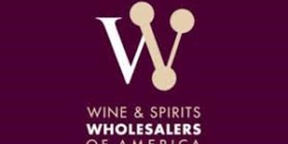 WSWA presents: Getting Craft Brands To Market