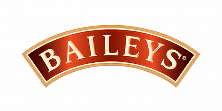 Bailey's Treat Bar