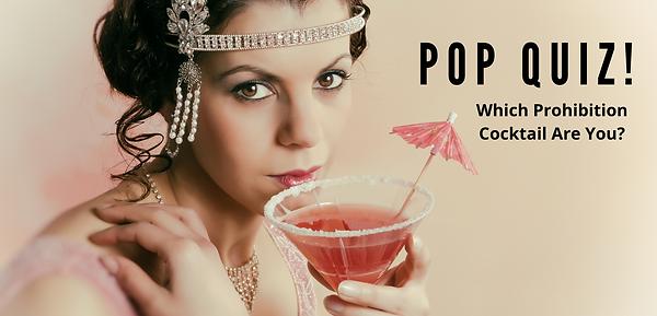 Prohibition cocktails pop quiz.png