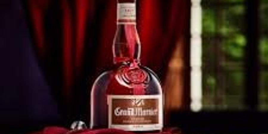 Campari Academy Presents: Grand Summer Cocktails