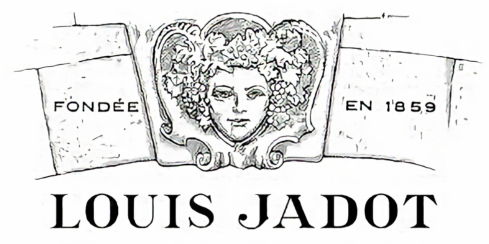 Louis Jadot Virtual Wine Tasting on Bastille Day!