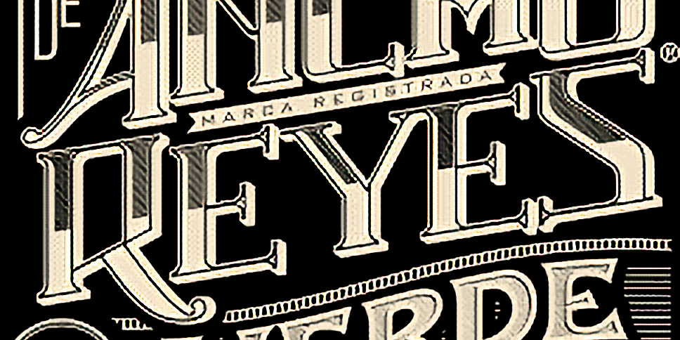 Campari Academy Presents: Intro To Ancho Reyes