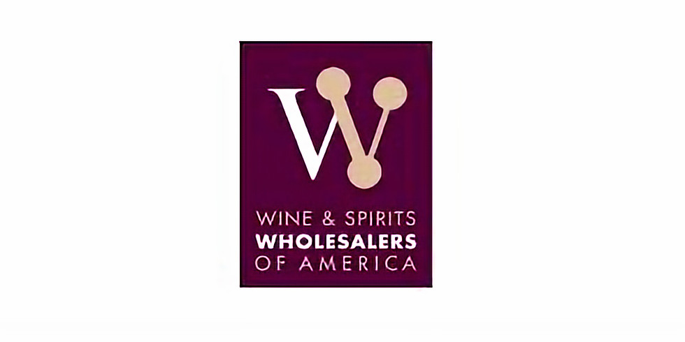 WSWA PRESENTS: Craft, Startup and Small Production Wine Brand Distribution and Scalability