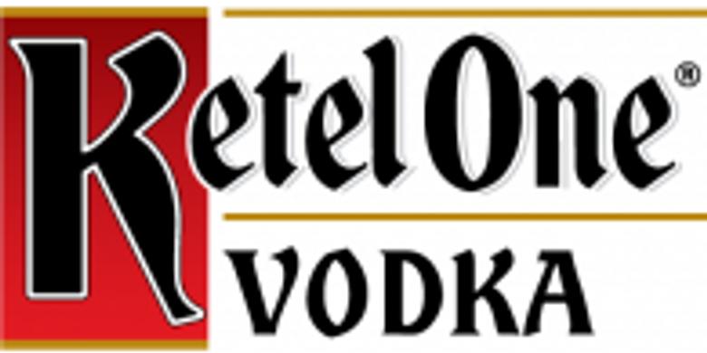 Ketel One Marvelous Hour