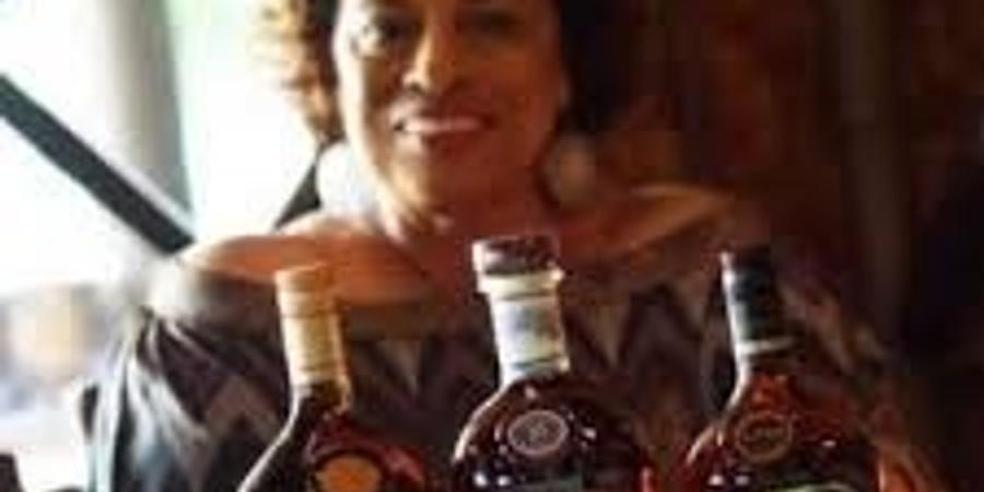 Campari Academy Lab Presents: The Queen Of Rum