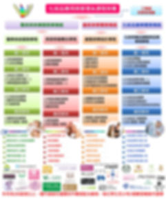 課程模組與學程-108_NEWS.jpg
