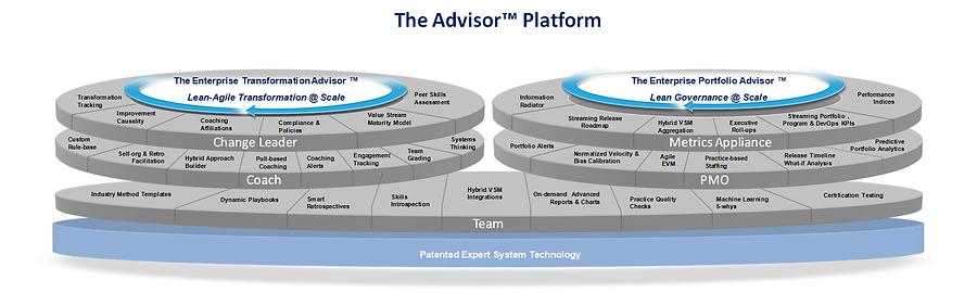 advisor_platform_splashpage.png