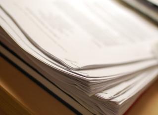 Documentation is vital for Agility