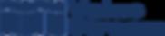 ValueStream-logo-nb.png