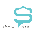 SD-Logo-01.png