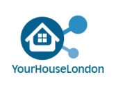 Dek Case Study - YourHouseLondon